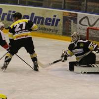 09-10-2016_Memmingen_ECDC_Eishockey_Schonau_Fuchs_0040