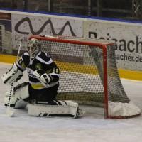09-10-2016_Memmingen_ECDC_Eishockey_Schonau_Fuchs_0051
