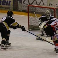 09-10-2016_Memmingen_ECDC_Eishockey_Schonau_Fuchs_0052
