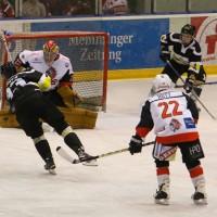 09-10-2016_Memmingen_ECDC_Eishockey_Schonau_Fuchs_0060