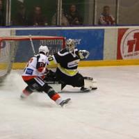 09-10-2016_Memmingen_ECDC_Eishockey_Schonau_Fuchs_0076