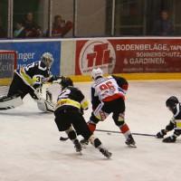 09-10-2016_Memmingen_ECDC_Eishockey_Schonau_Fuchs_0081