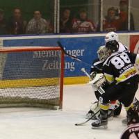 09-10-2016_Memmingen_ECDC_Eishockey_Schonau_Fuchs_0097