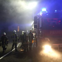 13-10-2016_Memmingen_Steinheim_Feuerwehr_Saegewerk-Ranz_Uebung_Poeppel_0004