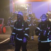 13-10-2016_Memmingen_Steinheim_Feuerwehr_Saegewerk-Ranz_Uebung_Poeppel_0013