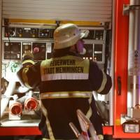 13-10-2016_Memmingen_Steinheim_Feuerwehr_Saegewerk-Ranz_Uebung_Poeppel_0016
