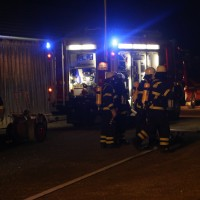 13-10-2016_Memmingen_Steinheim_Feuerwehr_Saegewerk-Ranz_Uebung_Poeppel_0018