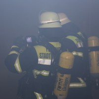13-10-2016_Memmingen_Steinheim_Feuerwehr_Saegewerk-Ranz_Uebung_Poeppel_0030