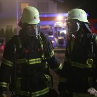 13-10-2016_Memmingen_Steinheim_Feuerwehr_Saegewerk-Ranz_Uebung_Poeppel_0034