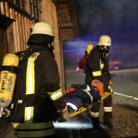 13-10-2016_Memmingen_Steinheim_Feuerwehr_Saegewerk-Ranz_Uebung_Poeppel_0041