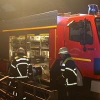 13-10-2016_Memmingen_Steinheim_Feuerwehr_Saegewerk-Ranz_Uebung_Poeppel_0047