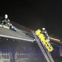 13-10-2016_Memmingen_Steinheim_Feuerwehr_Saegewerk-Ranz_Uebung_Poeppel_0052