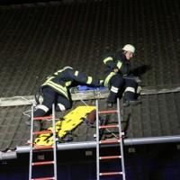 13-10-2016_Memmingen_Steinheim_Feuerwehr_Saegewerk-Ranz_Uebung_Poeppel_0058