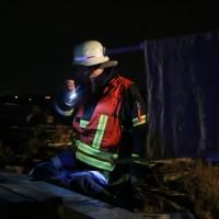 13-10-2016_Memmingen_Steinheim_Feuerwehr_Saegewerk-Ranz_Uebung_Poeppel_0071