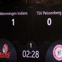 16-10-2016_ECDC_Indians_Memmingen_Peissenberg_Eishockey_Fuchs_0003