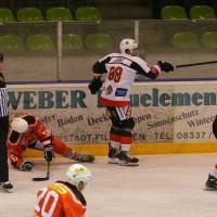 16-10-2016_ECDC_Indians_Memmingen_Peissenberg_Eishockey_Fuchs_0067