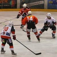 16-10-2016_ECDC_Indians_Memmingen_Peissenberg_Eishockey_Fuchs_0070
