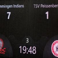 16-10-2016_ECDC_Indians_Memmingen_Peissenberg_Eishockey_Fuchs_0097