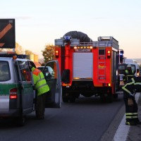 20-10-2016_A7_Memmingen-Sued_Unfall_Feuerwehr_Poeppel_0004