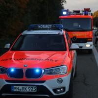 20-10-2016_A7_Memmingen-Sued_Unfall_Feuerwehr_Poeppel_0017