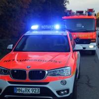 20-10-2016_A7_Memmingen-Sued_Unfall_Feuerwehr_Poeppel_0018