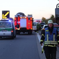20-10-2016_A7_Memmingen-Sued_Unfall_Feuerwehr_Poeppel_0019
