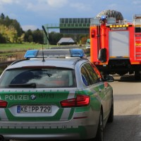 20-10-2016_A7_Memmingen_Berkheim_Unfall_Feuerwehr_Poeppel_0006