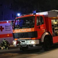 21-10-2016_Memmingen_Adenauerring_Grenzhofstrasse_Unfall_Feuerwehr_Poeppel_0023