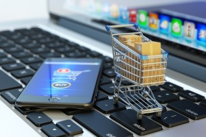 Internet Online Shoppen