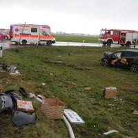20161110_B16_Salgen_Bronnen_Unfall_Paketdienst_Pkw-Feuerwehr_Poeppel_new-facts-eu013
