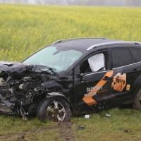 20161110_B16_Salgen_Bronnen_Unfall_Paketdienst_Pkw-Feuerwehr_Poeppel_new-facts-eu028
