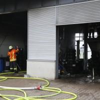 20161111_Ravensburg_Leutkirch_Brand_Werkstatt_Feuerwehr_lFeuerwehr_Poeppel_new-facts-eu_011