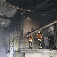 20161111_Ravensburg_Leutkirch_Brand_Werkstatt_Feuerwehr_lFeuerwehr_Poeppel_new-facts-eu_039