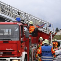 20161111_Ravensburg_Leutkirch_Brand_Werkstatt_Feuerwehr_lFeuerwehr_Poeppel_new-facts-eu_050