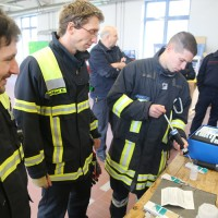 20161112_20161112_Neu-Ulm_AKFC_Fortbildung_Feuerwehr_ILS-Donau-Iller_Poeppel_new-facts-eu_004