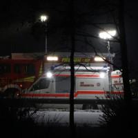 20161112_A7_Dreieck-Allgaeu_Oy-Mittelberg_Transporter-Unfall_Gefahrgut_Radioaktiv_Feuerwehr_Poeppel_new-facts-eu_008