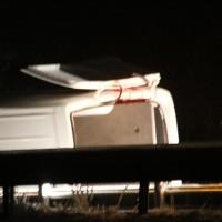20161112_A7_Dreieck-Allgaeu_Oy-Mittelberg_Transporter-Unfall_Gefahrgut_Radioaktiv_Feuerwehr_Poeppel_new-facts-eu_060