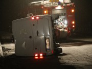 20161112_A7_Dreieck-Allgaeu_Oy-Mittelberg_Transporter-Unfall_Gefahrgut_Radioaktiv_Feuerwehr_Poeppel_new-facts-eu_068