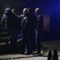 20161112_Memmingen_Hart_Polizei-Einsatz_Rechts_Kontrolle_Partygaeste_Poeppel_new-facts-eu_002