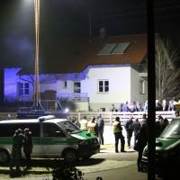 20161112_Memmingen_Hart_Polizei-Einsatz_Rechts_Kontrolle_Partygaeste_Poeppel_new-facts-eu_010