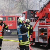20161115_Unterallgaeu_Egg_Brand_Mehrfamilienhaus_Feuerwehr_Poeppel_new-facts-eu_008