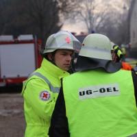 20161115_Unterallgaeu_Egg_Brand_Mehrfamilienhaus_Feuerwehr_Poeppel_new-facts-eu_032
