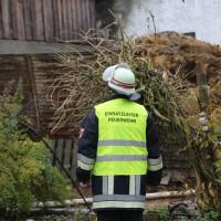 20161115_Unterallgaeu_Egg_Brand_Mehrfamilienhaus_Feuerwehr_Poeppel_new-facts-eu_037