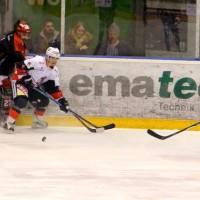 20161118_Eishockey_Indians_Memmingen_ECDC-Miesbach_Fuchs_new-facts-eu_006