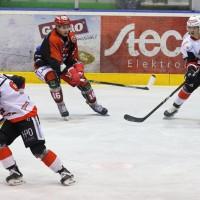 20161118_Eishockey_Indians_Memmingen_ECDC-Miesbach_Fuchs_new-facts-eu_016