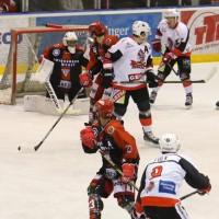 20161118_Eishockey_Indians_Memmingen_ECDC-Miesbach_Fuchs_new-facts-eu_021