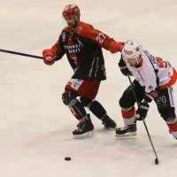 20161118_Eishockey_Indians_Memmingen_ECDC-Miesbach_Fuchs_new-facts-eu_030