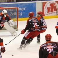 20161118_Eishockey_Indians_Memmingen_ECDC-Miesbach_Fuchs_new-facts-eu_031