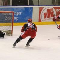 20161118_Eishockey_Indians_Memmingen_ECDC-Miesbach_Fuchs_new-facts-eu_037