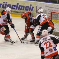 20161118_Eishockey_Indians_Memmingen_ECDC-Miesbach_Fuchs_new-facts-eu_052
